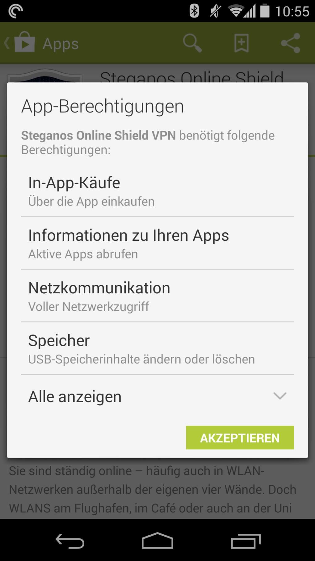 Jailbreak vpn premium apk free download