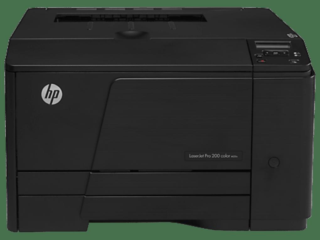 hp laserjet pro 200 color printer m251n drivers download. Black Bedroom Furniture Sets. Home Design Ideas