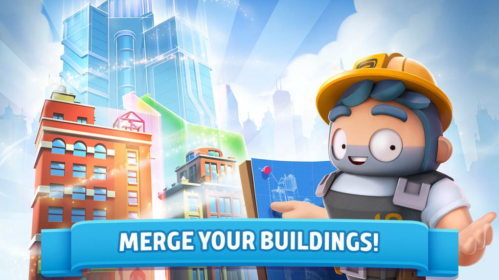 city mania town building game download