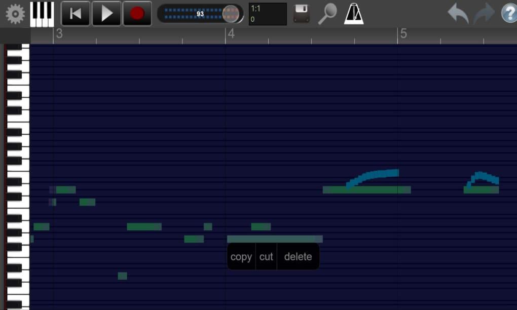 Recording Studio Pro - Download