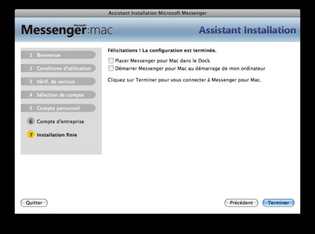POUR X MAC OS SKYPE 10.6.8 TÉLÉCHARGER