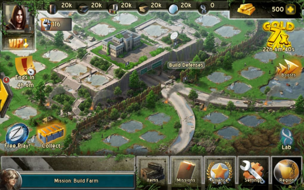 city building games for mac free download