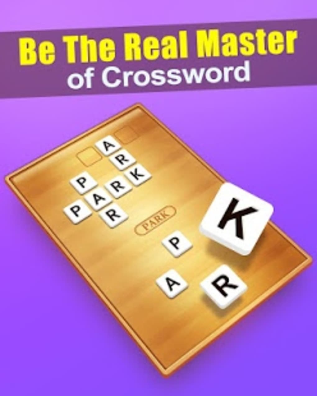 Word Cross For Android Download