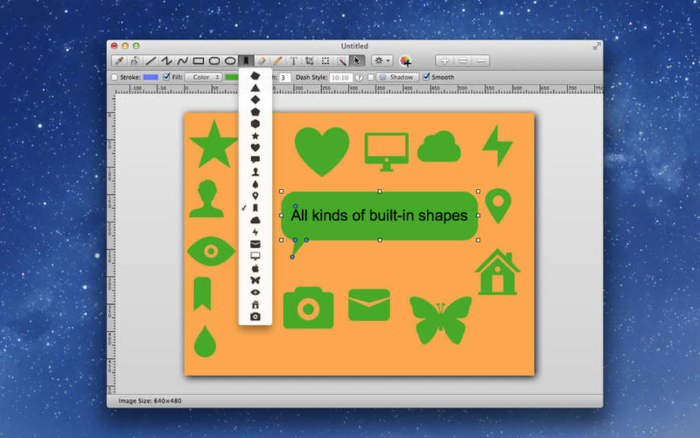 Paint X Lite For Mac Free Download - limiparts's diary