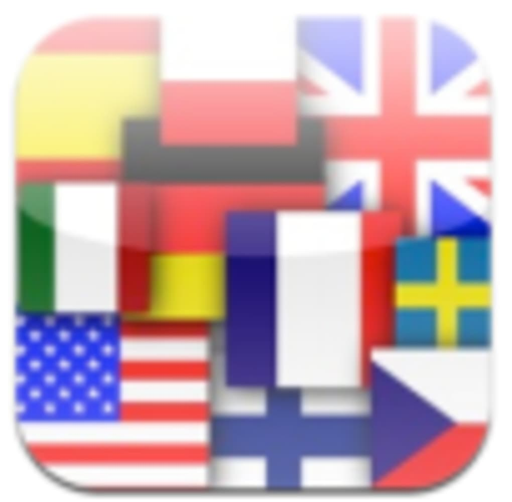Free Translator for iPhone - Download