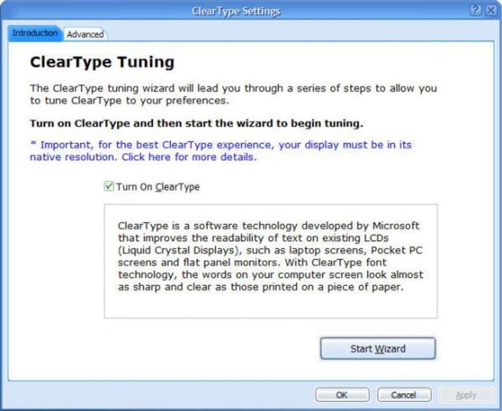 Image resizer powertoy for windows xp crack [image resizer.