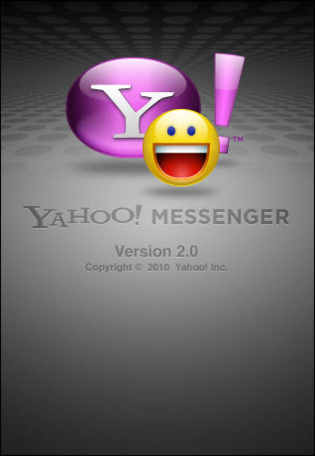 3 ways to download yahoo messenger wikihow.