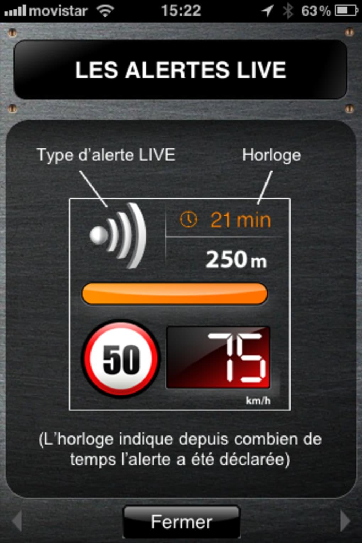 IPHONE TÉLÉCHARGER JEUX 3G POUR 4.2.1 GRATUIT
