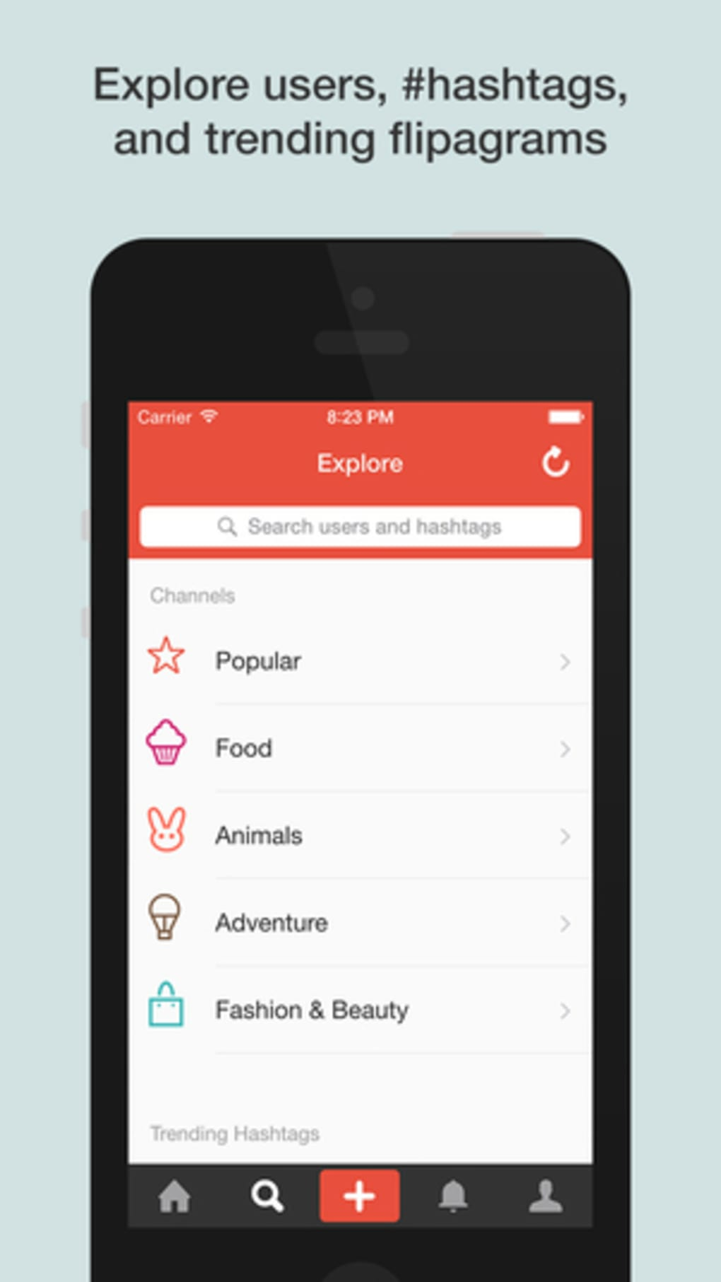 Flipagram For Iphone Download