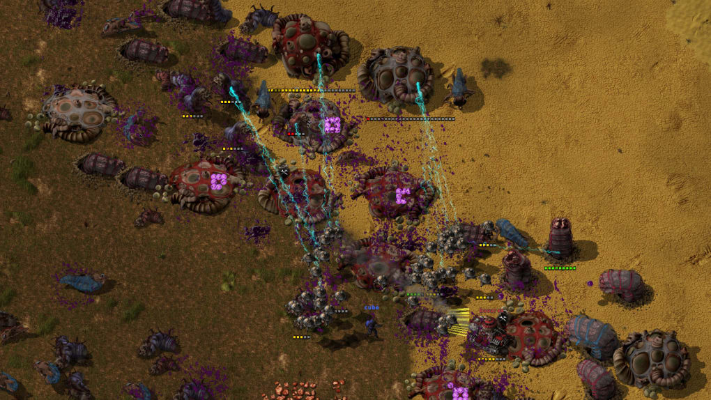 how to get factorio for free