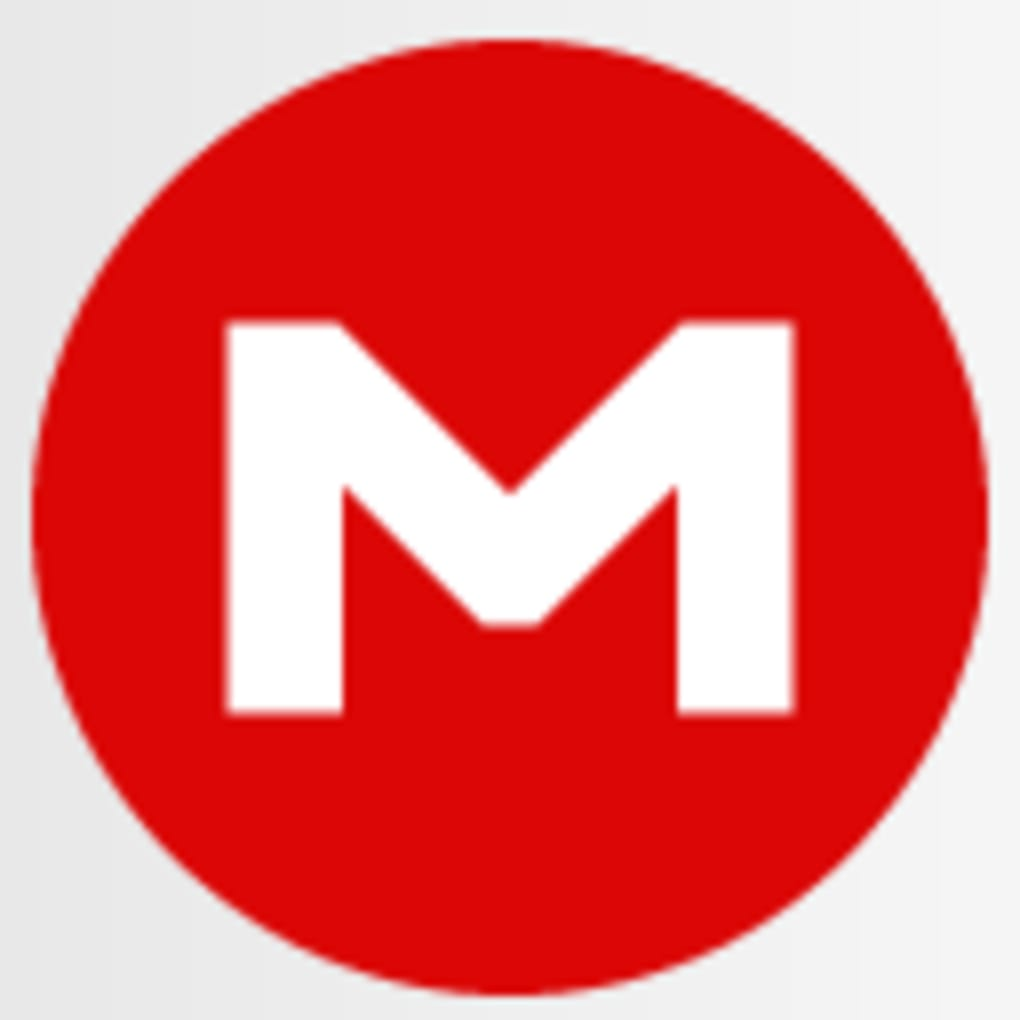 MEGA Sync for Mac - Download