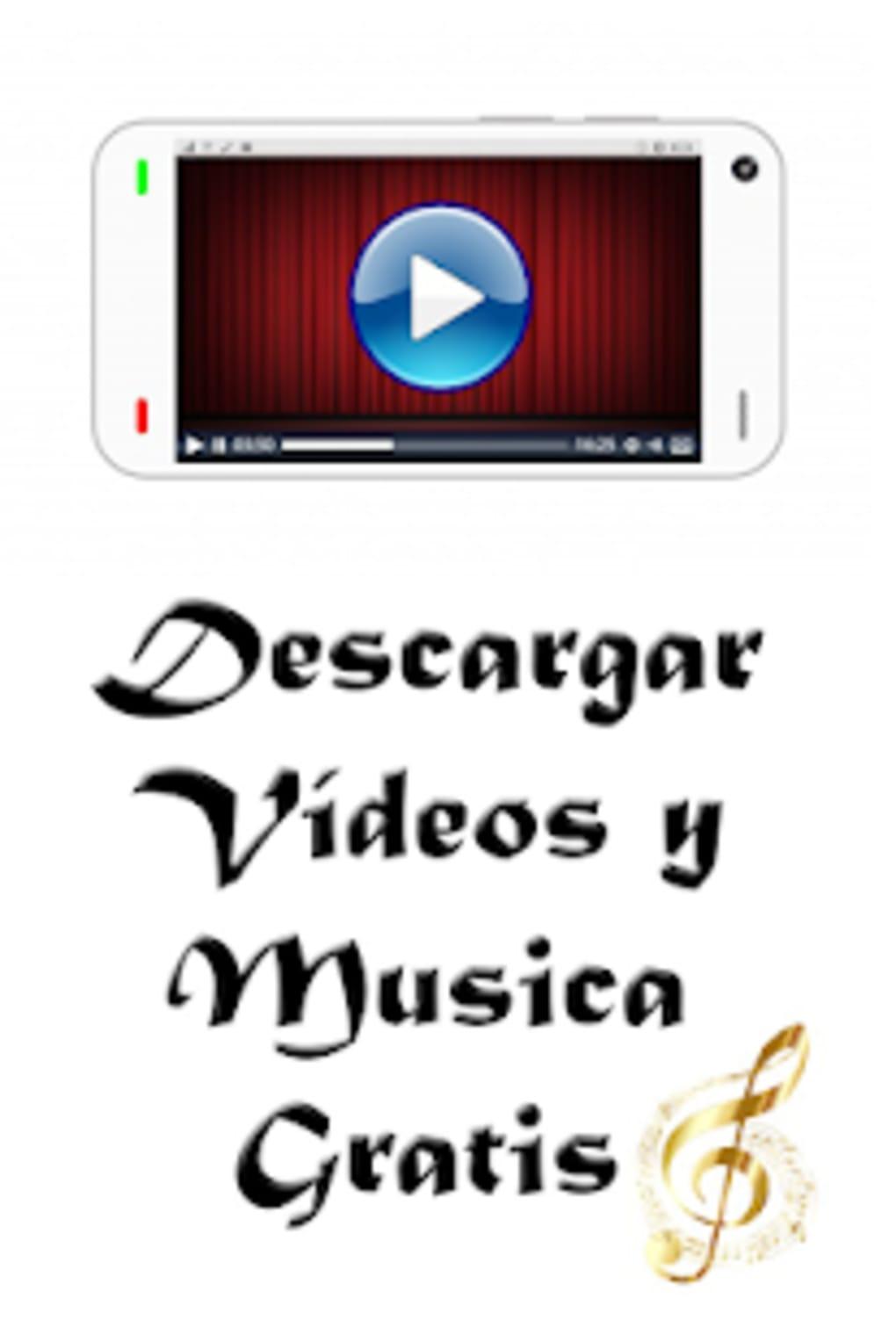 tubemate descargar gratis para android en español completo gratis