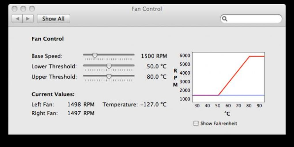 Download fan control for mac