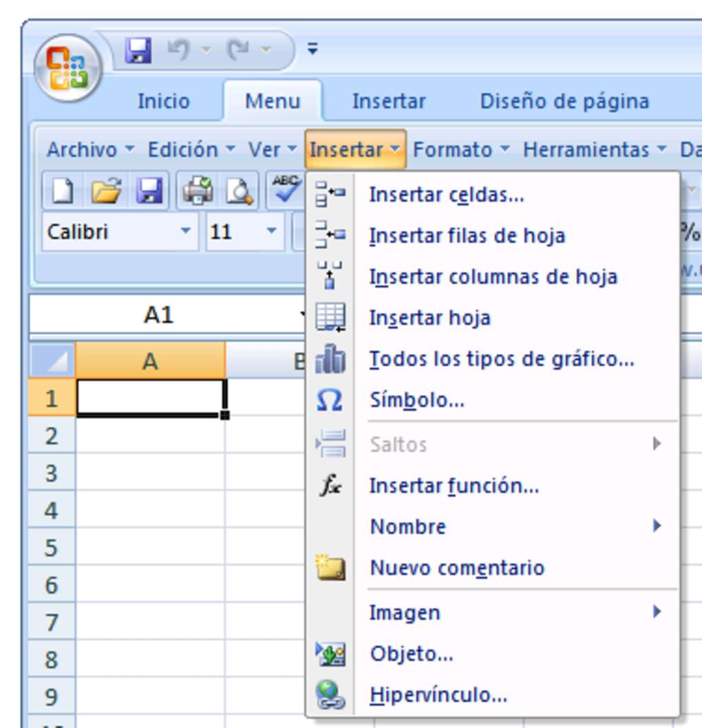 descargar office 2007 gratis con licencia de por vida