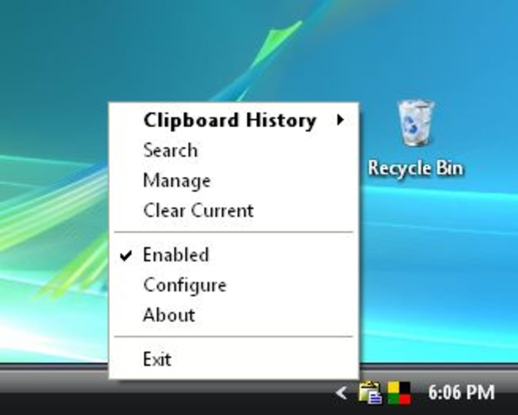 download clipx