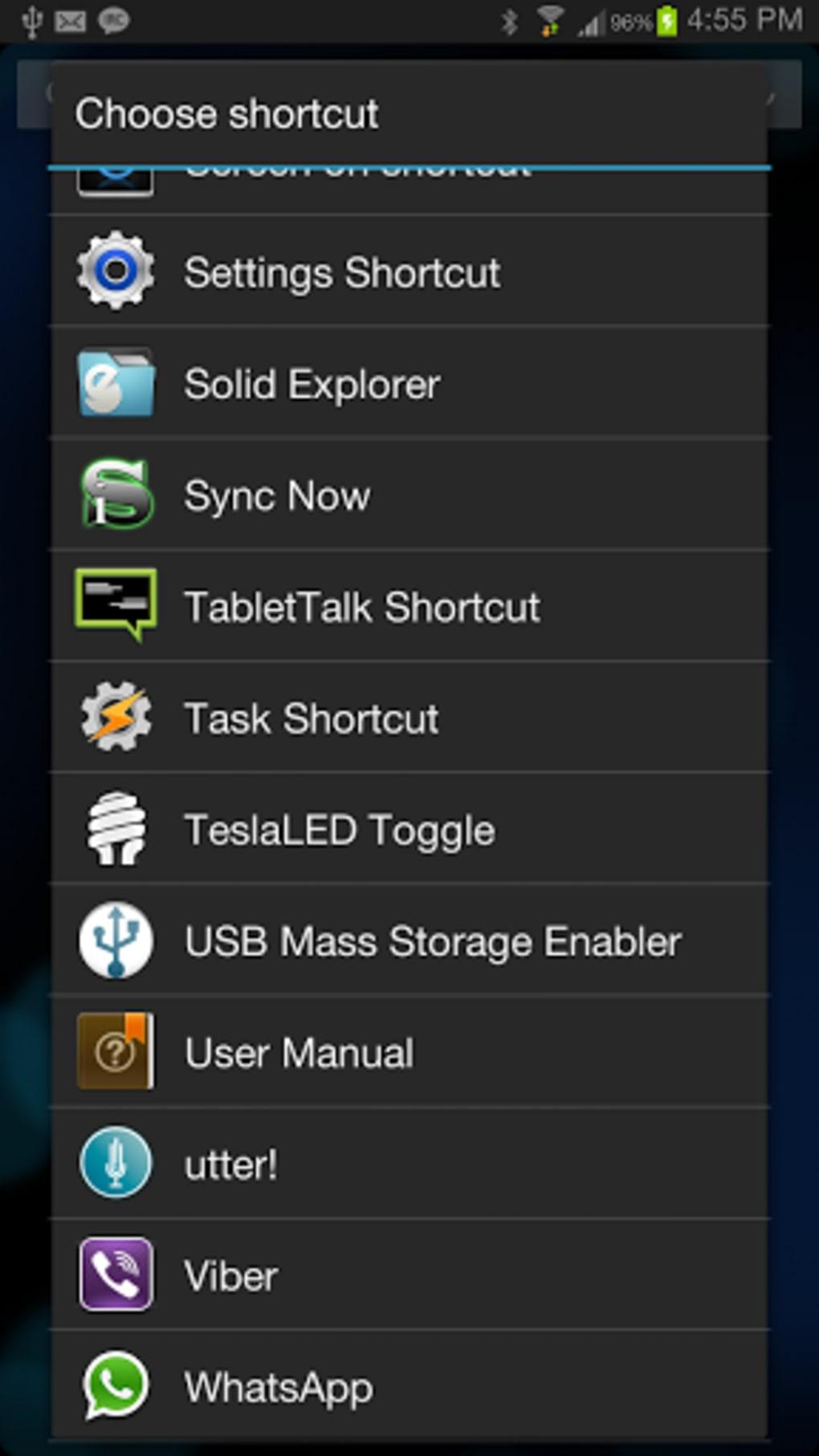 usb mass storage enabler apk download