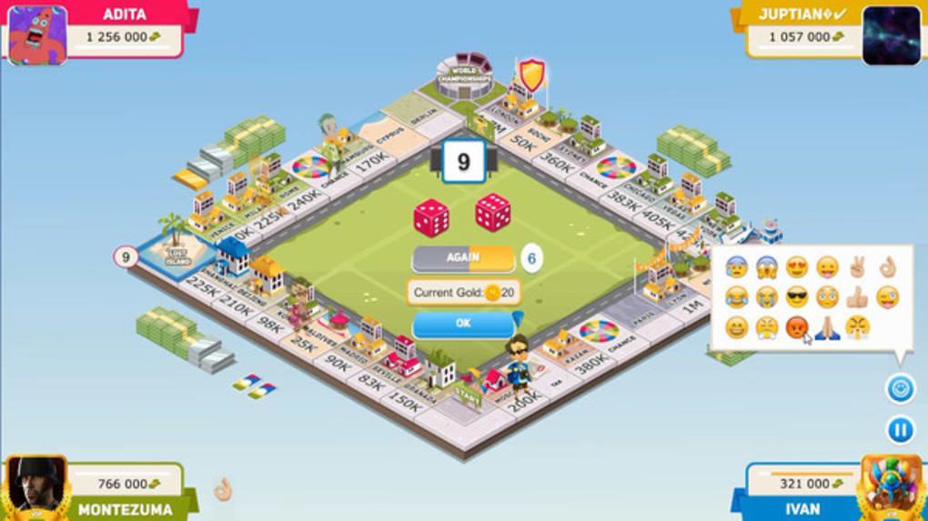 Online Spiele FГјr Mac