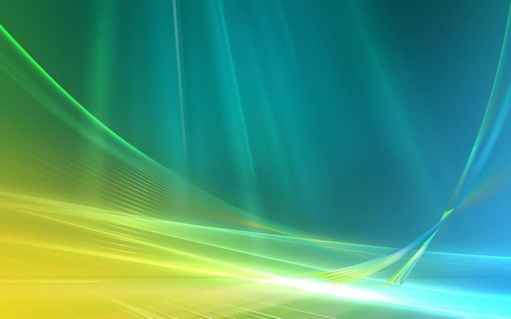 Vistamizer Windows Vista Wallpaper Pack Windows Descargar