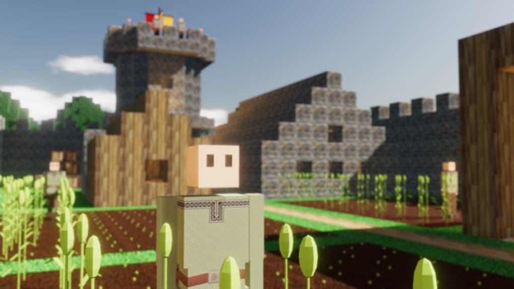 colony survival games download