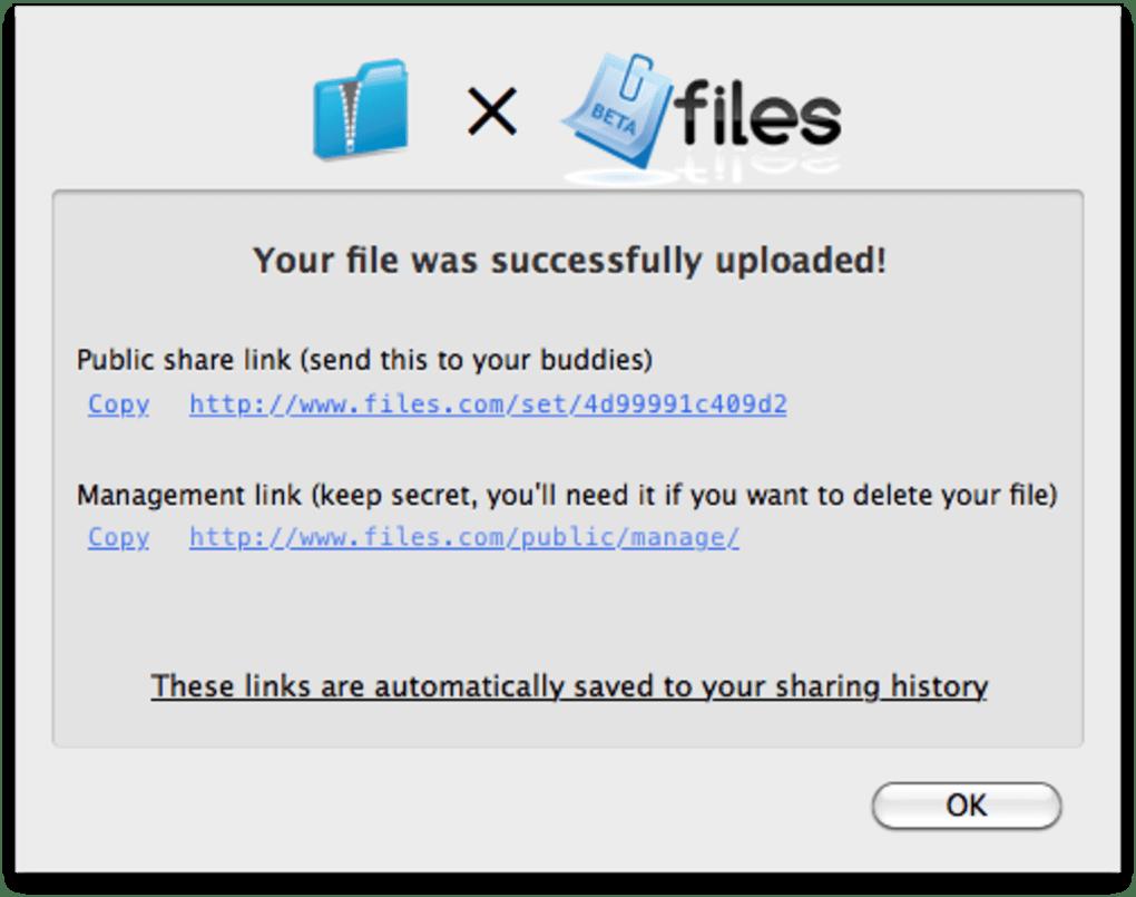 Win zip mac download