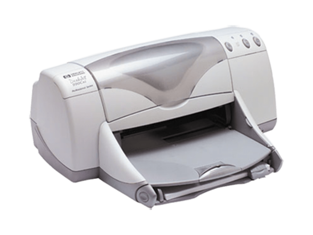 DRIVER FOR HP 990CSE PRINTER