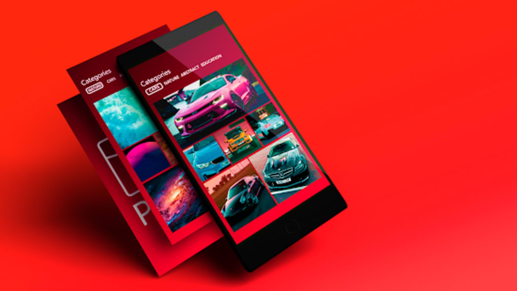 Best Wallpapers Cool Phone Wallpapers Para Android Descargar