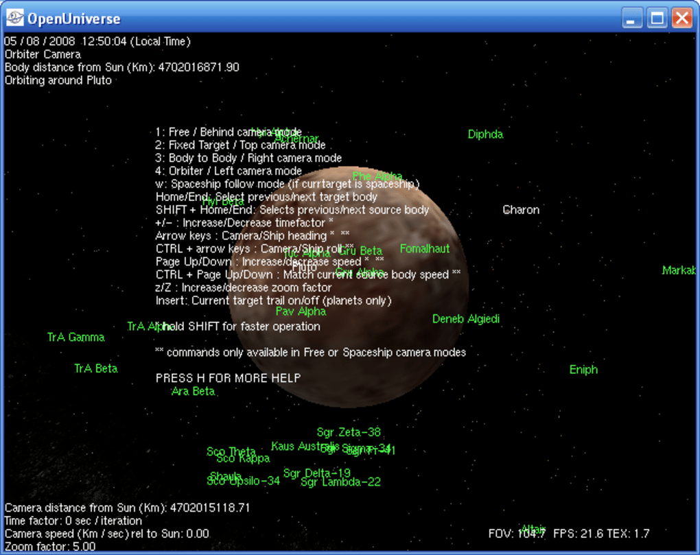 Openuniverse Download Electronic Circuit Simulation Software Free 1 7 Screenshots