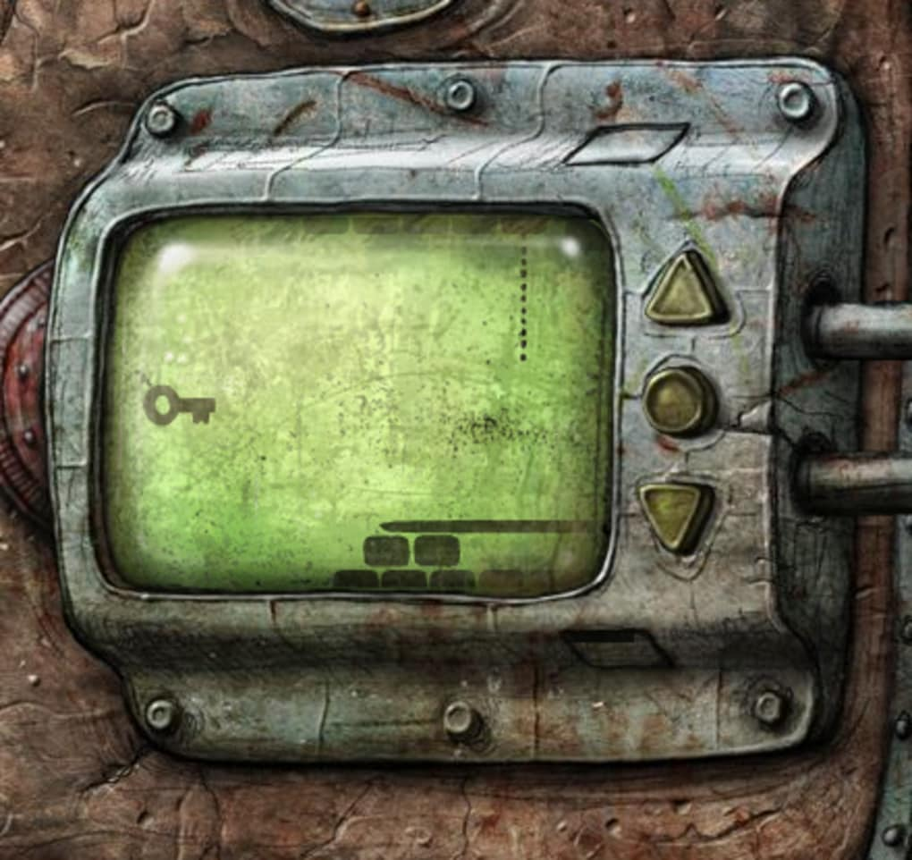 MACHINARIUM COMPLET TÉLÉCHARGER PC