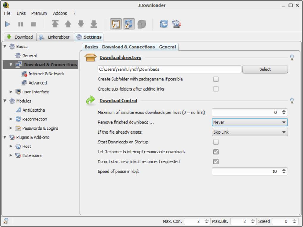 Jdownloader скачать программу feko скачать программу