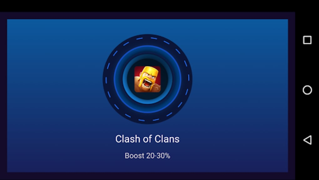 Game Booster 3.0 Download Android APK | Aptoide