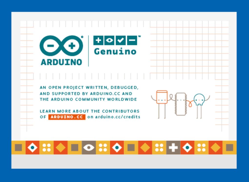 Arduino IDE - Download  Arduino IDE - D...
