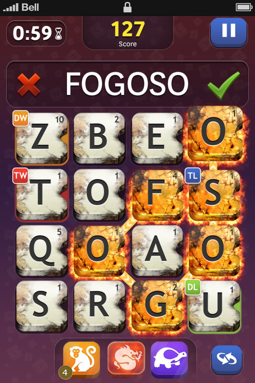 word game free download full version