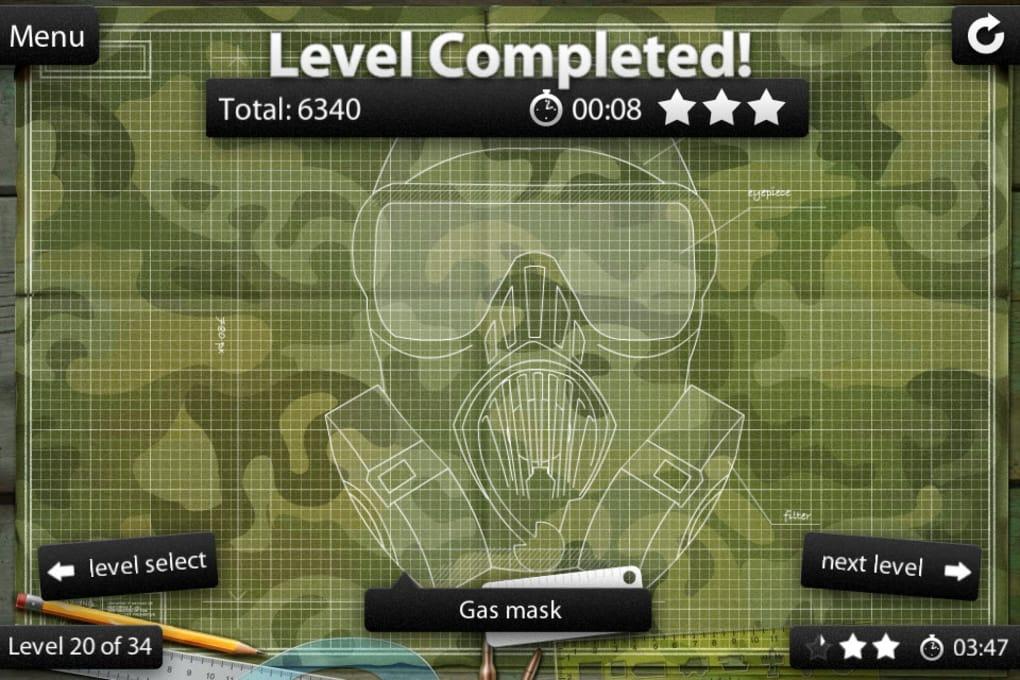 Blueprint 3d for iphone download blueprint 3d pros malvernweather Images