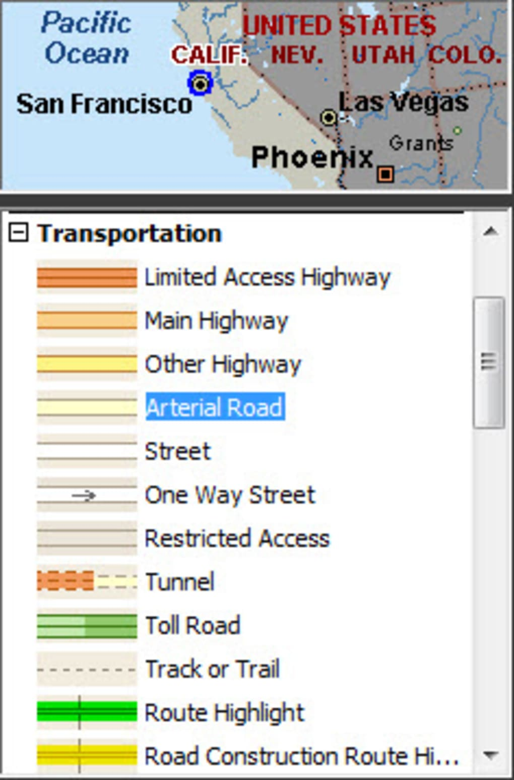 Download microsoft streets and trips 2011 full version youtube.