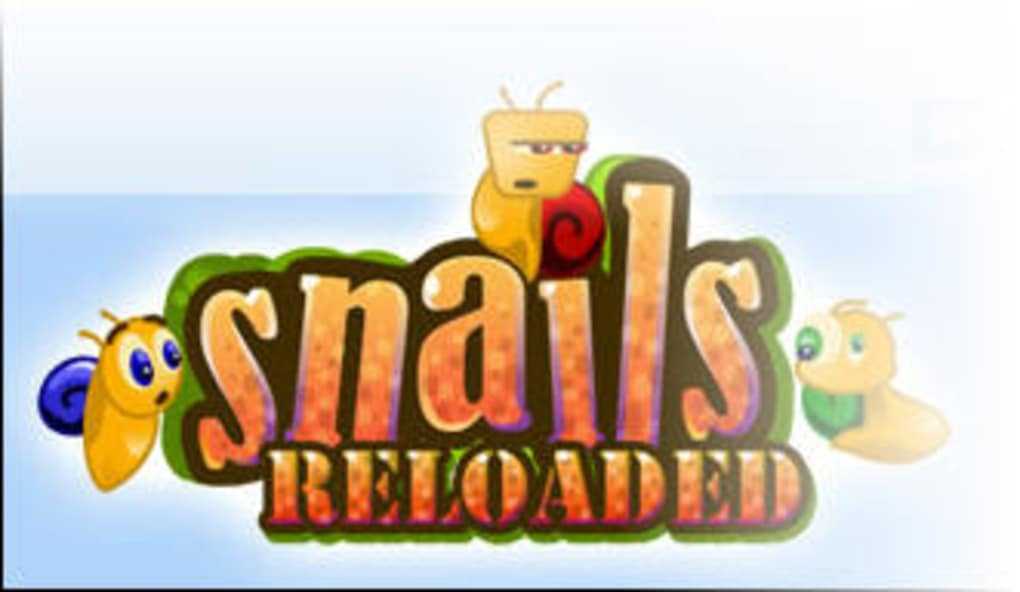 Snails Reloaded