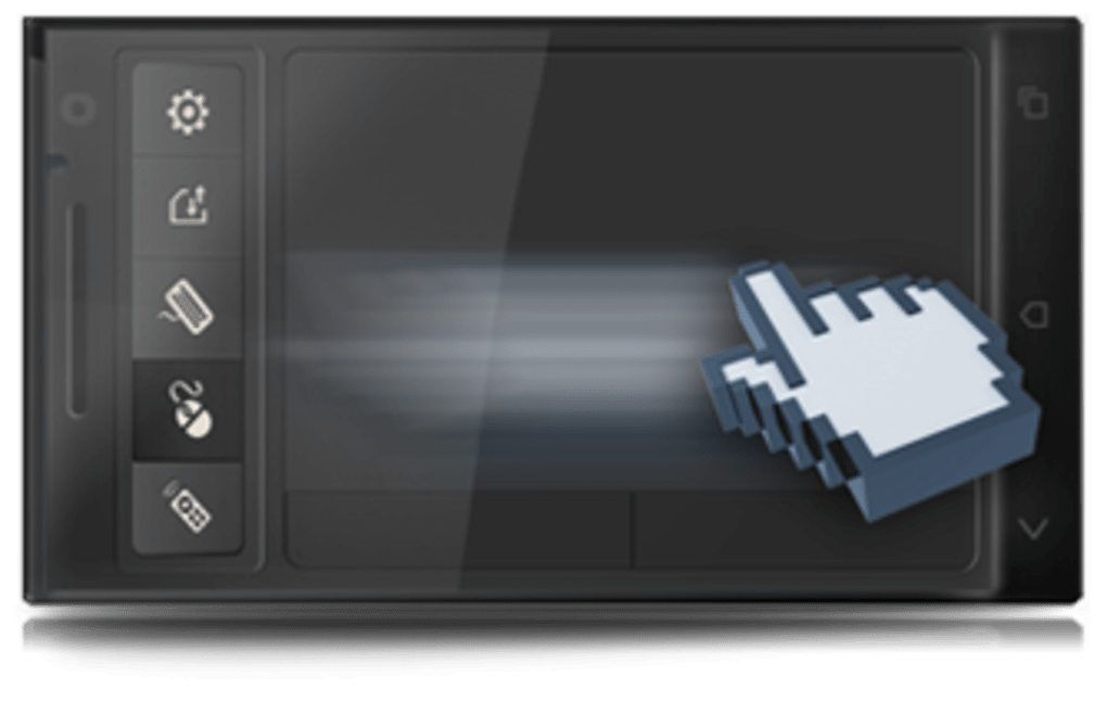ALLPlayer Remote