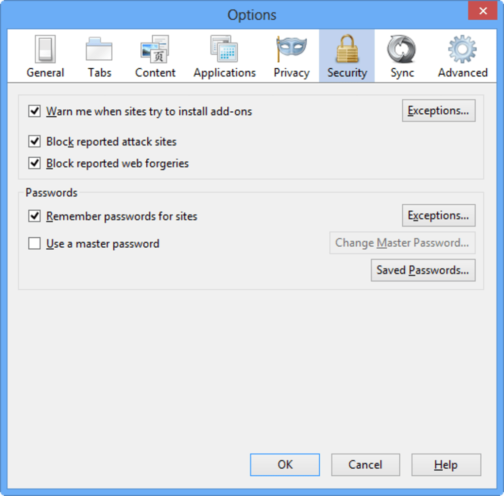 download mozilla firefox 9.0.1 final portable english