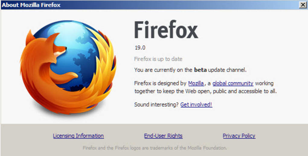 mozilla firefox browser free download for windows 7 ultimate