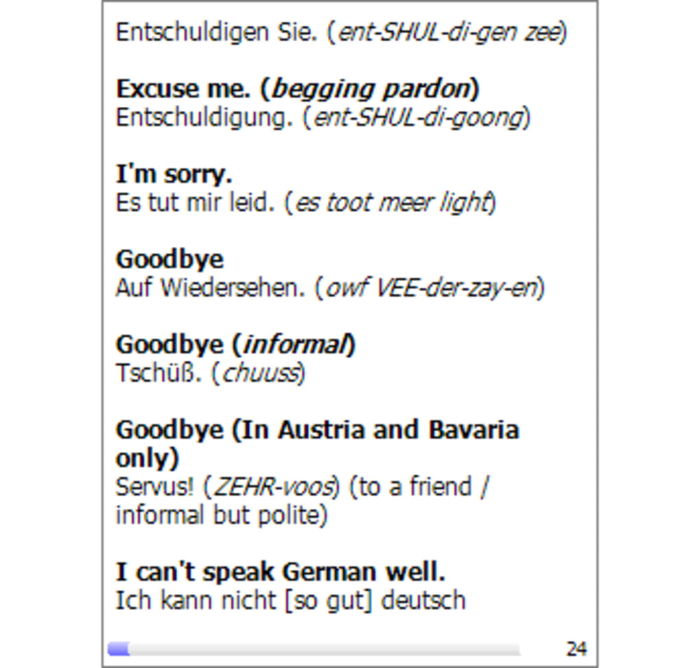 Free 20 language phrasebook for pocket pc download pros fandeluxe Images