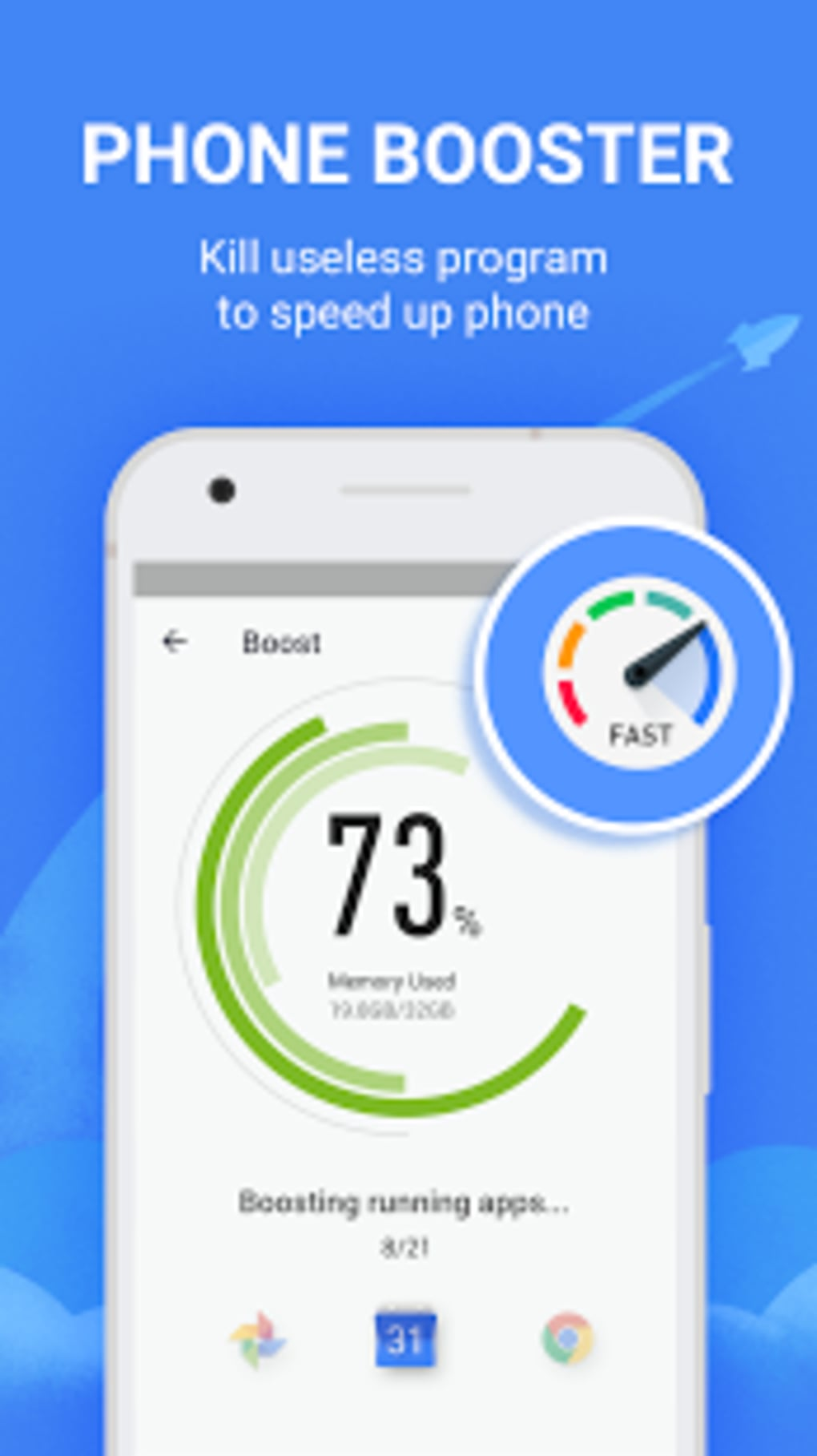 speedup-android.com virus