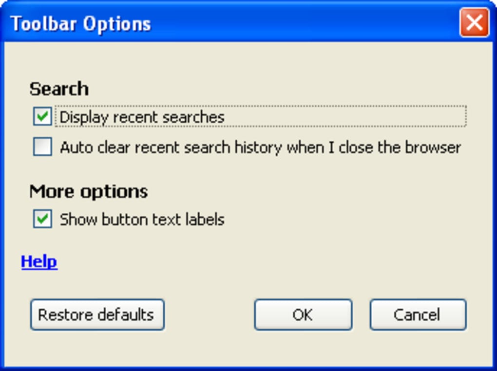 how to add avast safe search firefox
