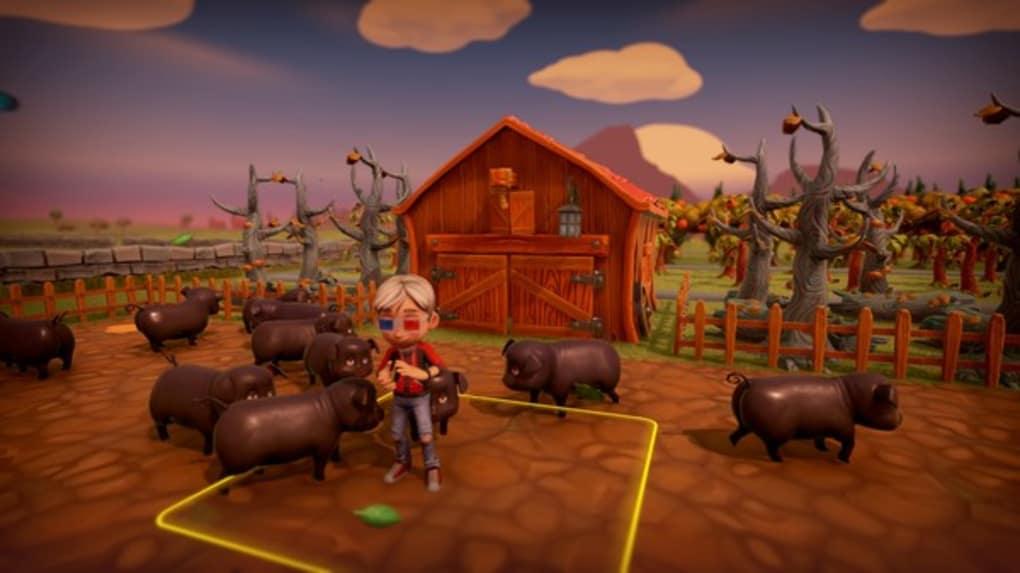 Farm Together - Download