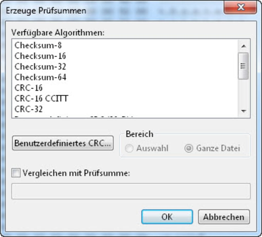 hxd hex editor portable download