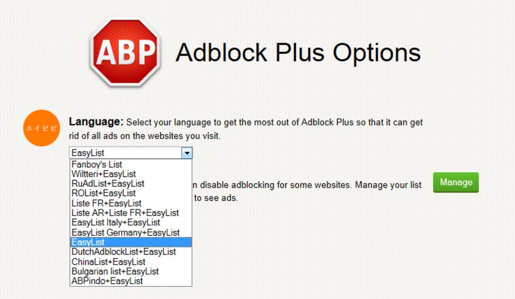 adblocker kostenlos