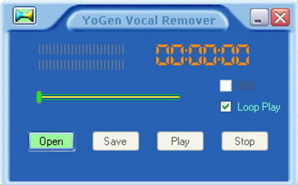 yogen-vocal-remover-3.02 gratis