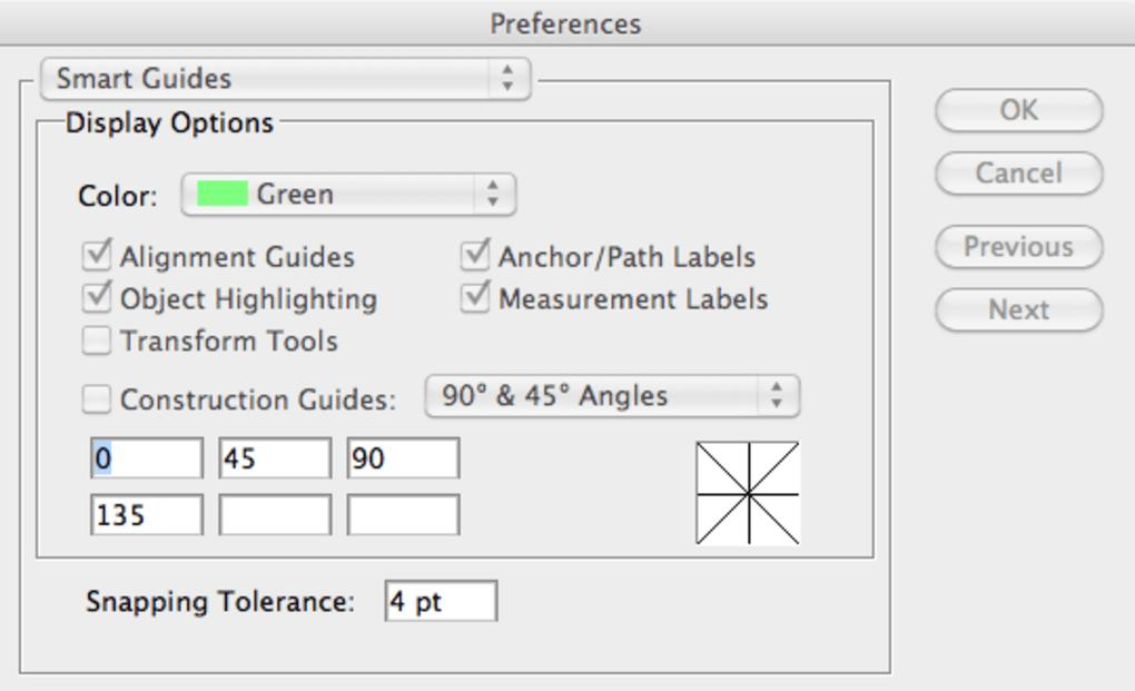 Adobe Illustrator voor Mac - Download