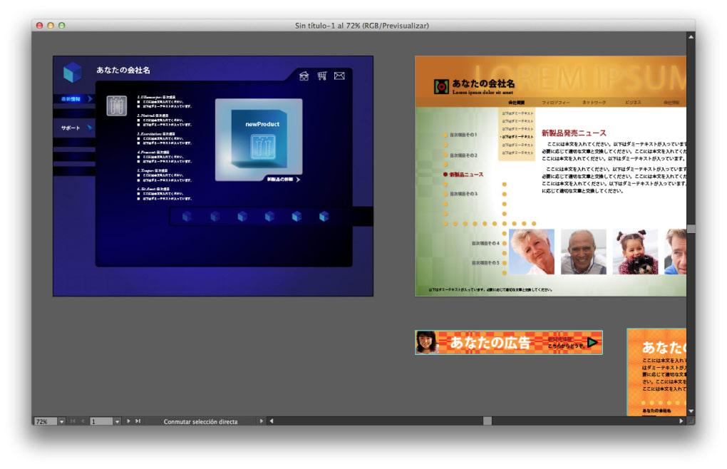 adobe illustrator cs5 mac torrent