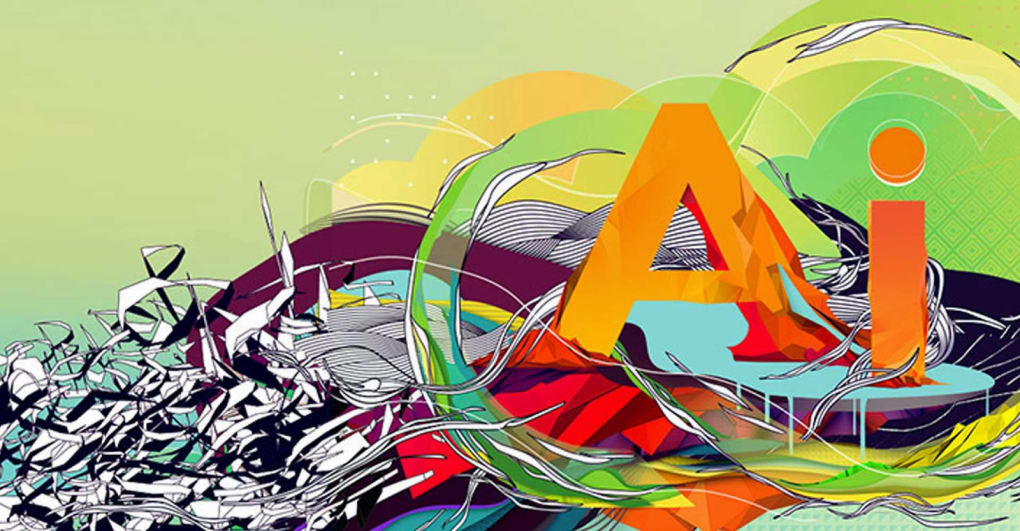 adobe illustrator cc 2015 + crack mac osx