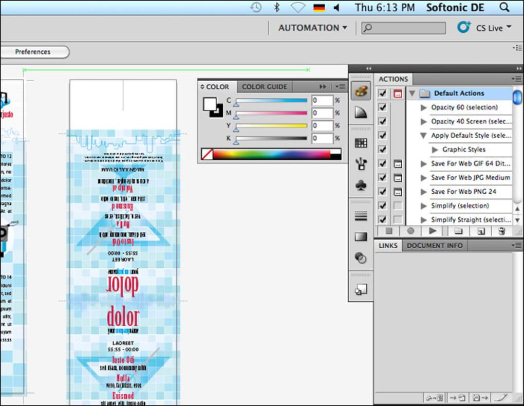 Adobe creative cloud gratuit télécharger for windows 7