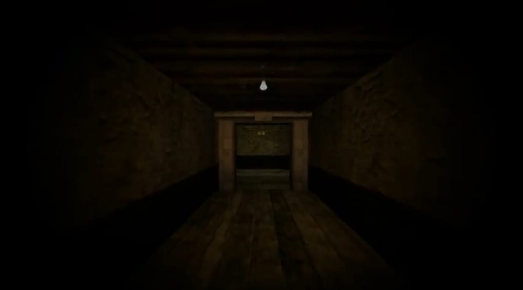slenderman shadow mansion download mac